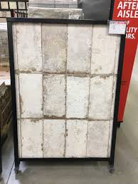 Floor And Decor Outlets Of America by Floor U0026 Decor Rocklin Ca 95677 Yp Com