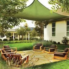 Lime Green Patio Furniture by Sun Shade Sail Square Lime Green Shade Cloth And Sails