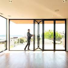 Exterior Doors San Diego Folding Exterior Doors Folding Exterior Doors San Diego Jvids Info
