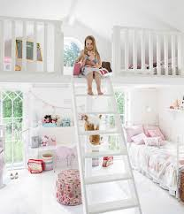 Room Decor Ideas For Girls Best 25 Little Bedrooms Ideas On Pinterest Room