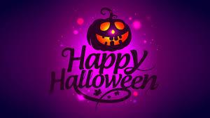 wallpaper happy halloween 4k celebrations halloween 5395