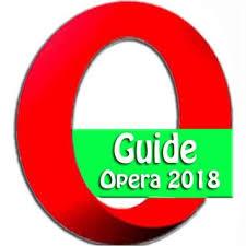 new opera apk new guide opera mini browser 2018 apk free business app