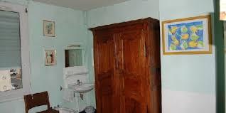 chambre d hotes sainte de la mer chez marc une chambre d hotes dans les pyrénées orientales dans