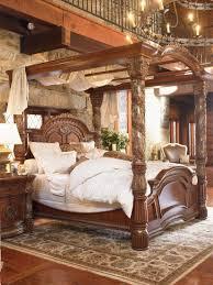 bedroom extraordinary aico monte carlo dining set michael amini
