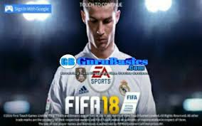 game mod apk data obb download fts mod fifa 18 ultimate team apk data obb android
