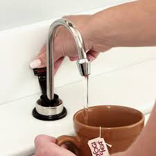 buying a kitchen faucet faucet buying guide