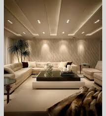 Best Living Room Interiors Images On Pinterest Sofas Curved - Contemporary living room design ideas