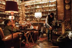 Melbourne Top Bars Portland U0027s Best Bars Of The Moment Portland Monthly