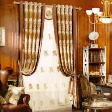 Latest Wallpaper For Living Room by Awesome Burgundy Curtains For Living Room Wallpaper Living Rooms