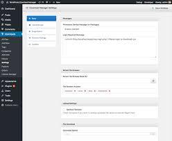 wordpress download manager u2014 wordpress plugins