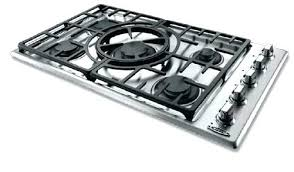 Thermadore Cooktops Gas Cooktops Cleaner U2013 Acrc Info