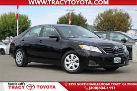 2011 toyota xle for sale used 2011 toyota camry for sale pricing features edmunds