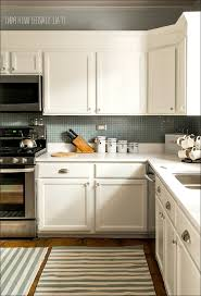kitchen rustic kitchen cabinets lowes rustic kitchen designs