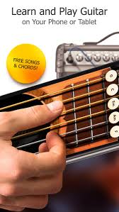 guitar pro apk real guitar pro free for iphone android ios ipa apk