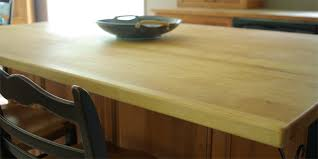 comptoir de cuisine sur mesure comptoir en bois armand malo inc bois malo