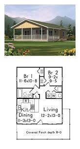 50 best contemporary house plan images on pinterest contemporary