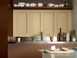 repeindre des meubles de cuisine en stratifié relooker meuble cuisine fabulous relooking rnovation cuisine