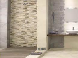 bathroom floor and wall tile ideas textured bathroom tile ideas home interior designs