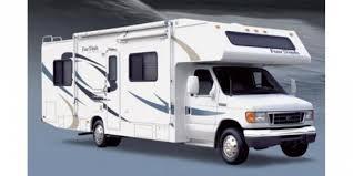 thor motor coach chateau 26b citation rvs for sale