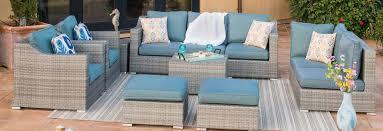 garden patio for less overstock com