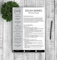 Beautiful Resume Templates Free Engineer Resume Template 2015 Http Www Jobresume Website