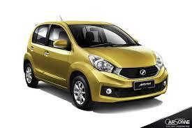 nissan almera vs toyota vios 2017 top 7 choices when malaysians buy their first car carsome malaysia
