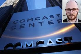 Comcast Meme - comcast customer service controversies know your meme