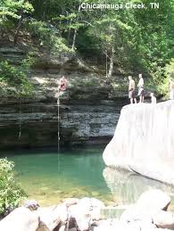 Tennessee wild swimming images Swimmingholes info tennessee swimming holes and hot springs rivers jpg