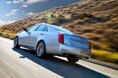 rent cadillac cts rent a car islamabad has the sole aim to serve its customers at