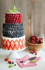amazing birthday cakes 31 most beautiful birthday cake images for inspiration my happy