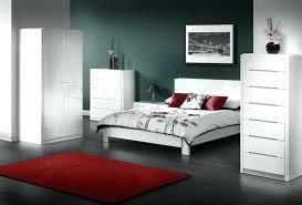 white gloss bedroom furniture john lewis white gloss bedroom