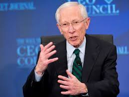 stanley fischer fed nominee has long history of policy