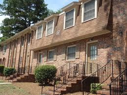 one bedroom apartments in milledgeville ga 49 west apartments homes rentals milledgeville ga apartments com