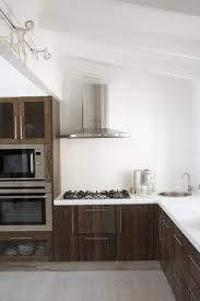 11 best kitchen images on pinterest dream kitchens kitchen and