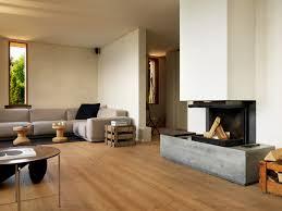 Wohnzimmerm El Luxus Raumdesign Wohnzimmer Modern Kreative Bilder Für Zu Hause Design