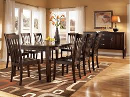 dining room sets ikea dining room tables ikea home decor ikea best dining