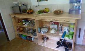 cr駑aill鑽e cuisine cr駑aill鑽e cuisine 11 images customiser un bar en bois best