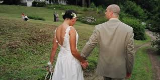 Wedding Venues Upstate Ny The 9 000 New York Wedding Business Insider
