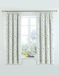 M S Curtains Made To Measure Marks And Spencer Curtains Ready Made Nrtradiant Com