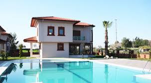 Ferienwohnung Haus Kaufen Wohnung Belek Wohnung Kaufen Belek Wohnungen In Belek