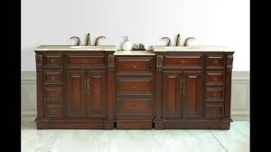 Lowes Bath Vanity Tops Beauteous 60 Bath Vanity Tops Lowes Decorating Design Of Master