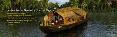 the southern jewels monsoon special luxury tours the southern