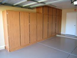 Diy Garage Storage Cabinets Bathroom Extraordinary How Build Garage Cabinets Sliding Doors