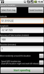 gps location spoofer pro apk location spoofer pro android apps on play