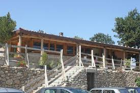 Galati Home Design Capo D Orlando The 10 Best Restaurants Near Nebrodi Adventure Park Tripadvisor