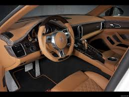 porsche panamera turbo 2017 interior mansory porsche panamera turbo 2011 interior wallpaper 3