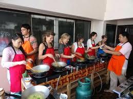 cours de cuisine mantes la cours de cuisine nos chefs vous proposent des cours de cuisine et de