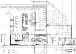 sle house floor plans crooked pint ale house plans duluth location tenants