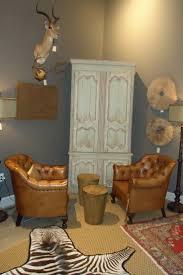 ralph lauren metal mirrors made by henredon 27 best ralph lauren home collection images on pinterest ralph