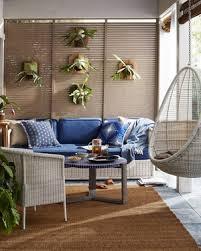 Martha Stewart Patio Furniture by Outdoor Furniture Projects Martha Stewart
